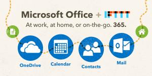 microsoft_office